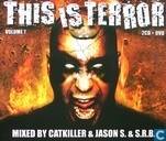 This Is Terror Volume 7