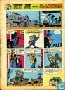 Comic Books - Arendsoog - Pep 46
