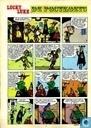 Comic Books - Argonautjes, De - Pep 21