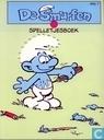 De Smurfen spelletjesboek 7