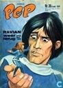 Comics - Kastor + Poly - Pep 36