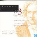 Beethoven Symphony No. 3 Eroica