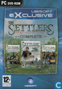 The Settlers: Heritage of Kings Complete (Ubisoft eXclusive)