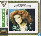 Milva Best Hits
