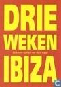 """S000501 - Randstad Uitzendbureau """"Drie weken Ibiza"""""""