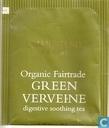 Green Verveine