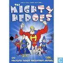 Mighty Heroes, The