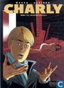 Comics - Charly - (Moordenaar!)