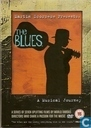 DVD / Video / Blu-ray - DVD - Martin Scorsese Presents: The Blues