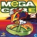 Megacore 2 - 19 Happy Fun-Core Traxx