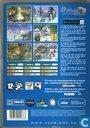 Jeux vidéos - PC - Spellforce: The Order of Dawn