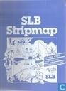Overig - SLB - SLB Stripmap omslag