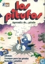 Aprendiz de... Pitufo
