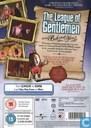 DVD / Video / Blu-ray - DVD - The League of Gentlemen are behind you