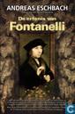De erfenis van Fontanelli