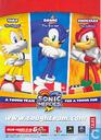 B040039 - Sonic Heros