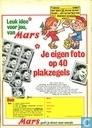 Bandes dessinées - Petits Argonautes, Les - Pep 36