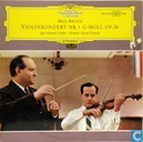 Max Bruch - Violinkonzert Nr.1 g-moll op.26