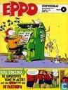 Comics - Eppo - 1e reeks (tijdschrift) - Eppo 4