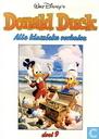 Comic Books - Donald Duck - Alle klassieke verhalen 9