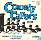 Comedy Capers