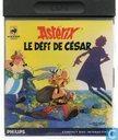 Asterix: Le Défi de César