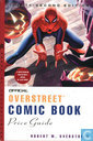 The Overstreet Comic Book Price Guide 32