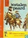 Het stalen paard