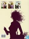 Comic Books - Bosliefje - Malmaison