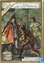 Richard der Dritte von Shakespeare