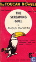 The Screaming Gull