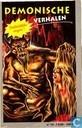 Bandes dessinées - Demonische verhalen - Demonische verhalen 74