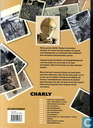 Comic Books - Charly - (Moordenaar!)