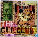 Gun Club --- Live