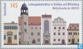 UNESCO Erfgoed