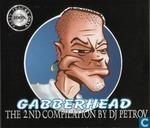 Gabberhead 2