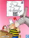 Bandes dessinées - Élève Ducobu, L' - Soort zoekt soort!