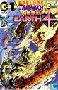 Earth 4: Deathwatch 2000 1