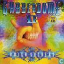Gabberdome 2 - Amiga Suckers