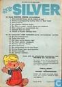 Bandes dessinées - Lone Ranger - Hi-Yo Silver 2