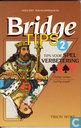 Bridge Tips 2