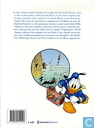 Comic Books - Donald Duck - De grappigste avonturen van Donald Duck 21