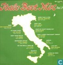 Italo Boot Mix Vol. 7