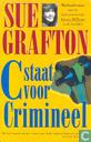 C van Crimineel