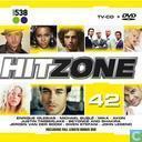Radio 538 - hitzone 42