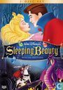 DVD / Video / Blu-ray - DVD - Sleeping Beauty