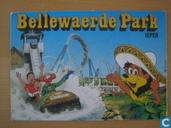 Bellewaerde park