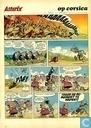 Comic Books - Argonautjes, De - Pep 10