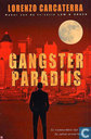 Gangstersparadijs