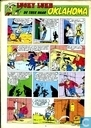 Comics - Asterix - Pep 21